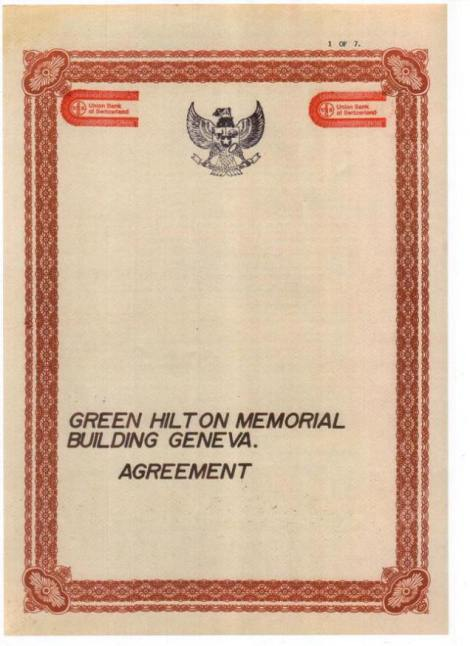 greenhilton1-1-of-71