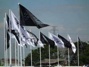 bendera-islam-kita
